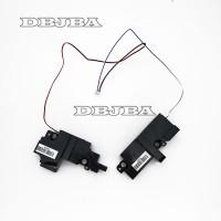NEW internal speaker L & R TOSHIBA A660 A660D A650 A655D P750 X750 X77