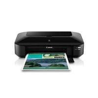 Printer CANON kertas A3 ix 6770