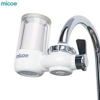 MICOE Pemurni Air kran Filter kran dapur Water purifier