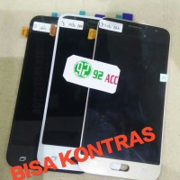 Lcd+touchscreen Samsung J1 2016 J120 kontras/Lcd samsung J1 2016