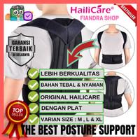 Back support posture support Penyangga Punggung Back Posture Corrector