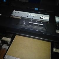 printer epson sablon L1800 a3