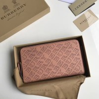dompet panjang burberry long wallet import kw vip best quality mirror 4fede6cc0b