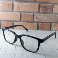 Jual Kacamata Korea Terbaru - Harga Kacamata Ala Korean Style Murah ... 297dddd585