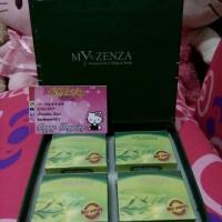 stemcell & collagen soap