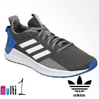 Sepatu Adidas Original Men Running Questar Ride Shoes Db13 Berkualitas b47e37d674