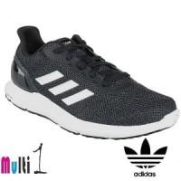 Sepatu Adidas Original Women Running Cosmic 2 Db1763 Berkualitas 35f40b23d3