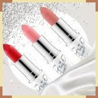 Harga Lipstick Mac Di Counter Hargano.com