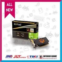 VGA CARD ZOTAC GeForce® GT 730 2GB ORIGINAL