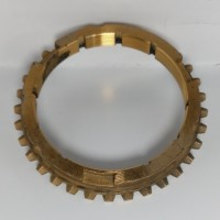 Ring Synchronizer DAIHATSU ZEBRA S89 S88 S75 BESAR 33368-87505