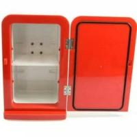 Jual Kulkas Mini Ruangan dan Mobil Mobicool F05 Box Warm Coo Murah Murah