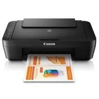 Murah Printer Canon Pixma Mg2570S / Mg 2570S Murah