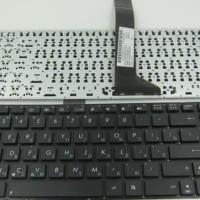 Termurah Keyboard Laptop Asus X550, X550D, X550Dp X550Z X550Ze X550E