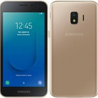 Handphone / HP Samsung J2 Core ORIGINAL RESMI SEIN RAM 1GB / ROM 8GB