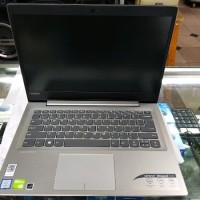 READY Laptop Lenovo ideapad 320s