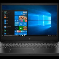 HOT SALE- HP PAVILION POWER 15 CX0057TX GAMING LAPTOP
