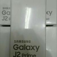 Ready Hp samsung galaxi j2 prime gold-perak Diskon 30%