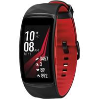menjual berbagai merk handphone Samsung Gear Fit 2 Pro Smartwatch -