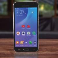 HP Android Samsung Galaxy J3 Termurah