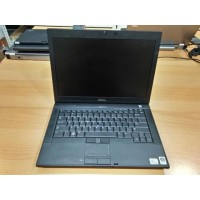 laptop second Dell latitude. E6400.