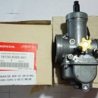 Karburator PE 28 NSR-SP