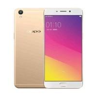 Hp Oppo A37 Garansi 1 Tahun Gold, Rose, Black