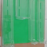 Harga komplit rak botol pintu bawah kulkas lg 2 | antitipu.com