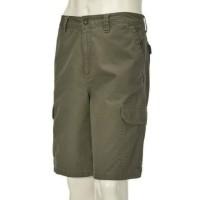 NorthCrest Men Cargo Short Pants BIGSIZE 82 - Celana Pendek JUMBO SIZE