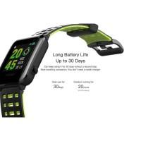 Oase weloop hey 3s Smartwatch