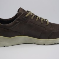 Sale Ecco Irondale 503194 51869 Sepatu Pria Original