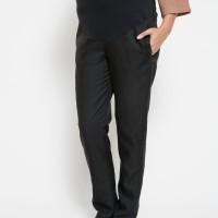 Celana Hamil St.Yves Mom Women's Maternity Pants