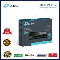 TP-Link 16 Port 10/100Mbps Desktop Switch TL-SF1016D TPLink SF1016D