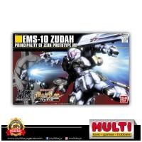 GUNDAM HGUC 1/144 ZUDAH