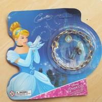 Disney Princess Gelang Ori