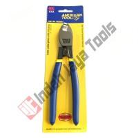Harga american tool tang potong sling 8 inch kawat kabel | Pembandingharga.com