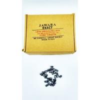 JAWARA EXCAT (PE335)