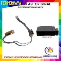 Indofastcomp Sensor Kertas Printer Canon Mp237 Mp 237 Harga Termurah