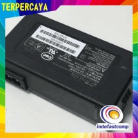 Indofastcomp Adaptor Psu Printer Epson L110 L120 L220 L360 Murah