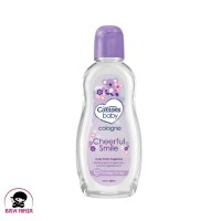 CUSSONS BABY Cologne Cheerful Smile 100ml / 100 ml
