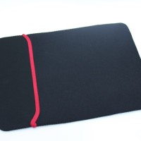 SoftCase Macbook 12 14 Inch