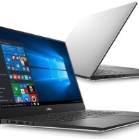 LAPTOP Dell XPS 15 9570 - Core i9/ RAM 16GB /SSD 512GB Touch GAMING/