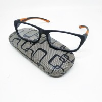 frame kacamata lensa minus Adidass AD01 frame sport minus