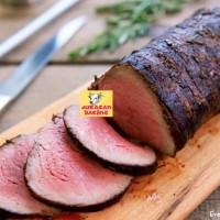 Harga daging tenderloin daging sapi has dalam import india termurah | antitipu.com