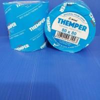 THERMAL PAPER ROLL THEMPER 80X80 E-PRINT