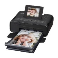 Harga Printer Foto Murah Travelbon.com