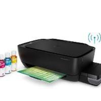 Printer HP All In One 415 Wifi Murah