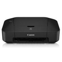 PRINTER CANON PIXMA IP2870s PRINTER CANON PIXMA IP2870s Limited