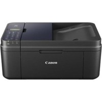 PRINTER CANON PIXMA E480 Murah