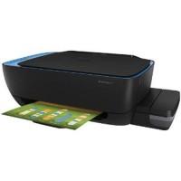 Printer HP ink tank 319 Print Scan Copy Diskon