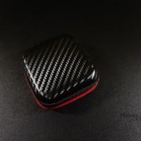 Knowledge Zenith Earphone Case KZ ZS3 ZS4 ZSN ZST - Hard Case Headset